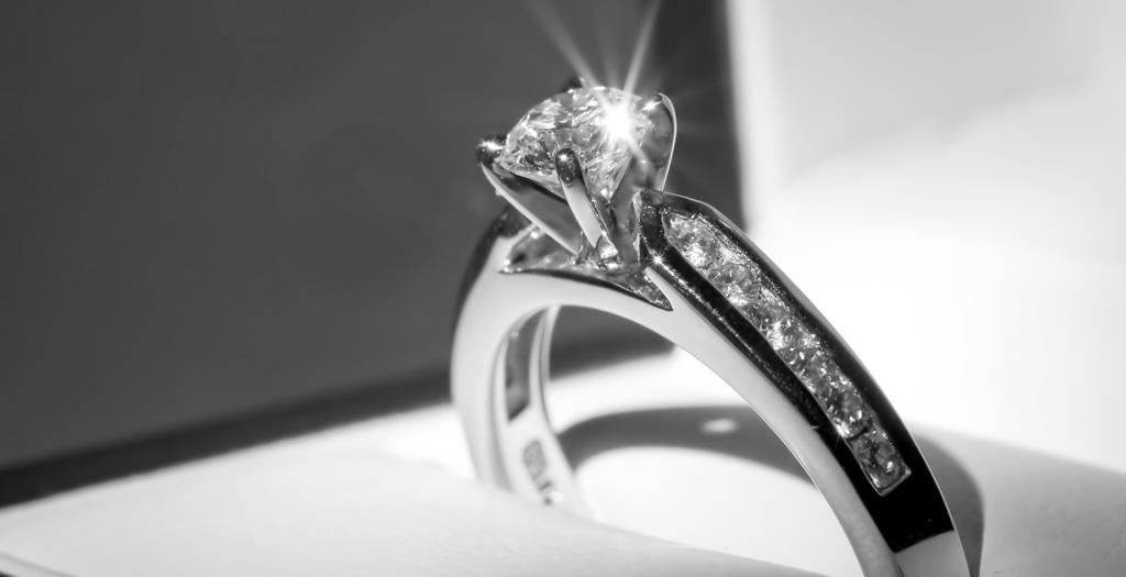 Blog Verlobungsringe Trauringe Com