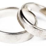 Günstige Verlobungsringe