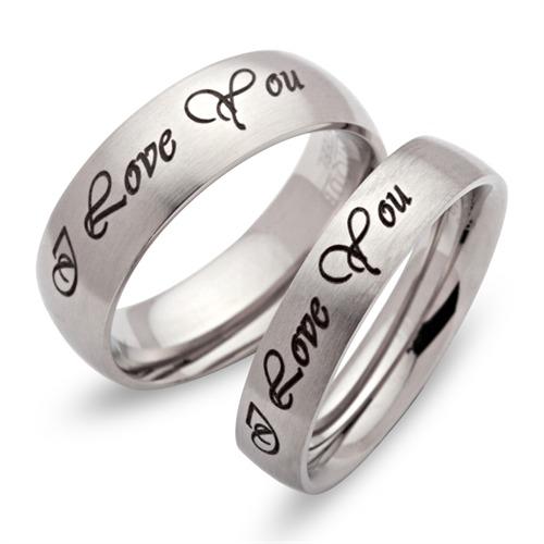 Verlobungsringe Munchen Traumhafte Ringe Zur Verlobung