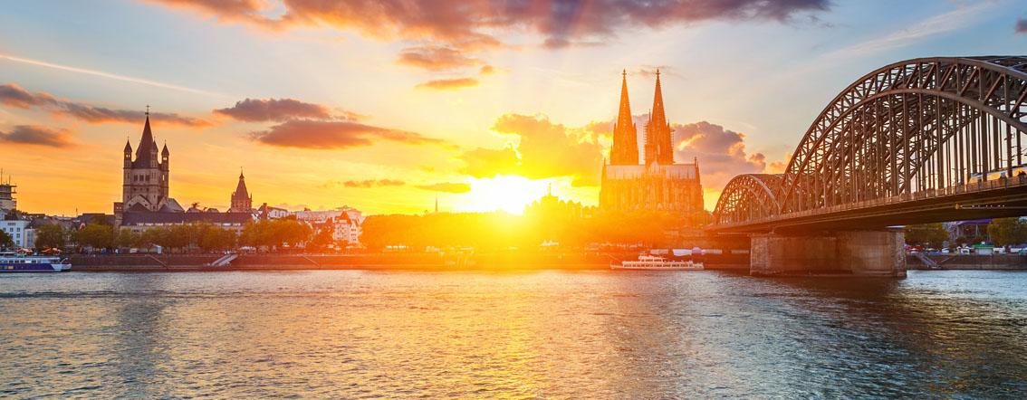 Verlobungsringe Köln