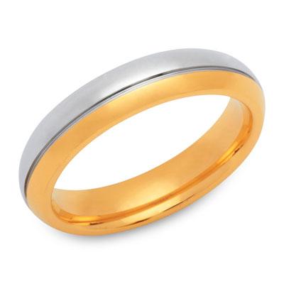ring-r9188-1.jpg