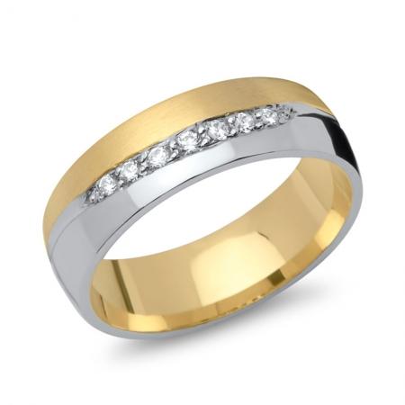 ring-silber-r8556cz-1_2.jpg