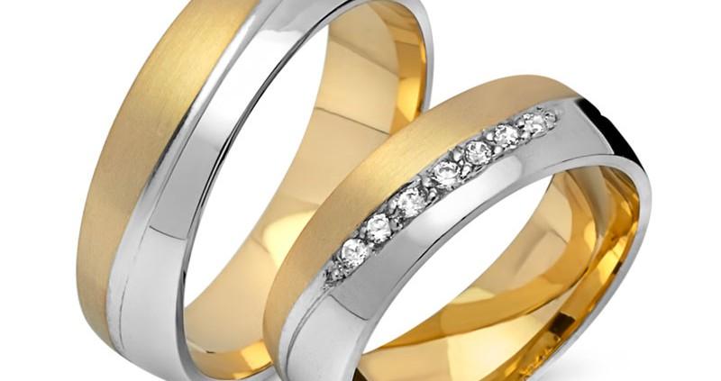 Verlobungsringe Titan Grosse Auswahl Schoner Modelle Hier