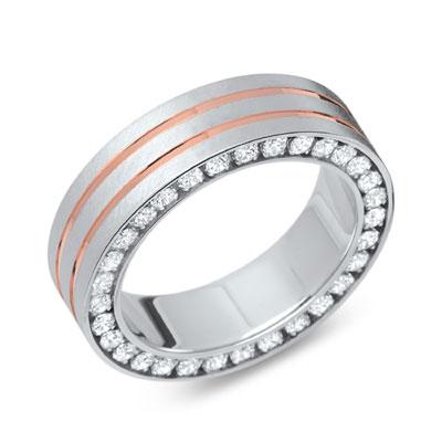 ring-silber-r8565cz-1.jpg